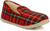 Chaussons Homme Calais
