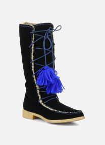 Boots & wellies Women Kenou