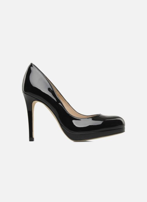 Zapatos de tacón L.K. Bennett Sledge Negro vistra trasera