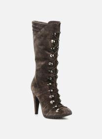 Boots & wellies Women Martina