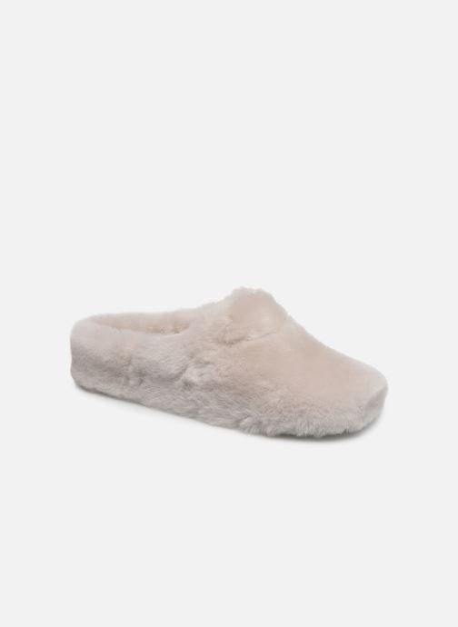 Chaussons Femme Gerolding