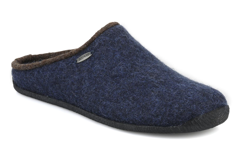 Pantofole Uomo Illsfeld