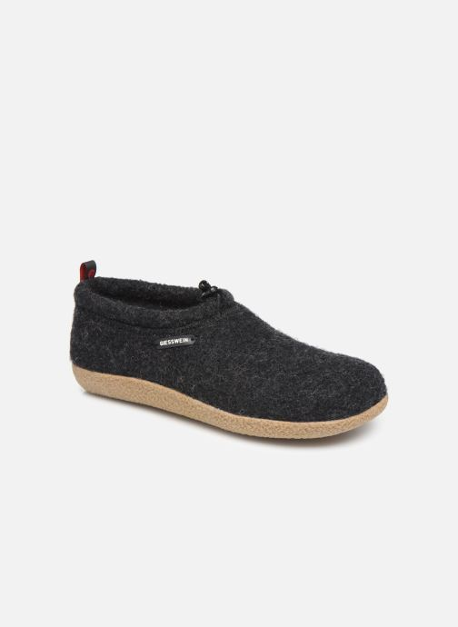 Chaussons Homme Vent