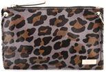 Mini Bags Taschen Luna Cuir
