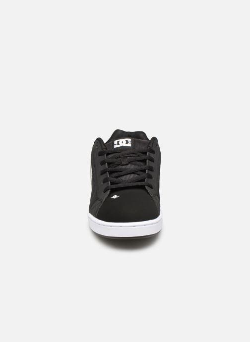 Sportschoenen DC Shoes Net Zwart model