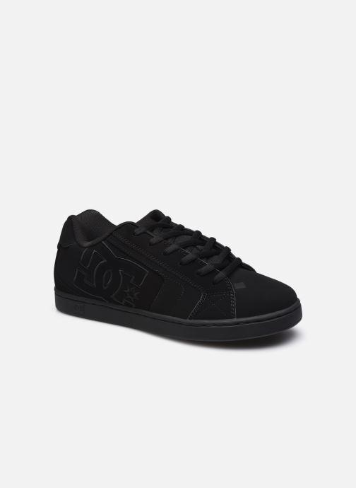 Chaussures de sport Homme Net