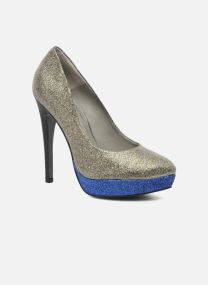 Pumps Dames Pistols