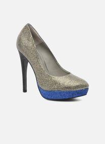 Zapatos de tacón Mujer Pistols