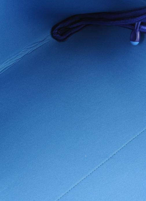 Petite Maroquinerie Samsonite Aramon laptop sleeve 15,6 Bleu vue derrière