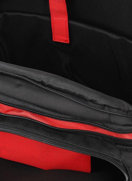 Sacs à dos Delsey Crosstrip sac à dos Noir vue derrière