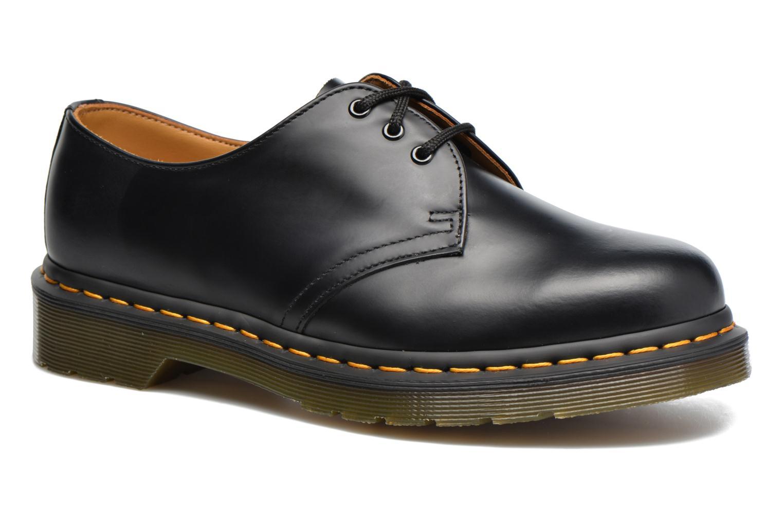Nuevo zapatos DR. - Martens 1461 w (Negro) - DR. Zapatos con cordones en Más cómodo dfd08e