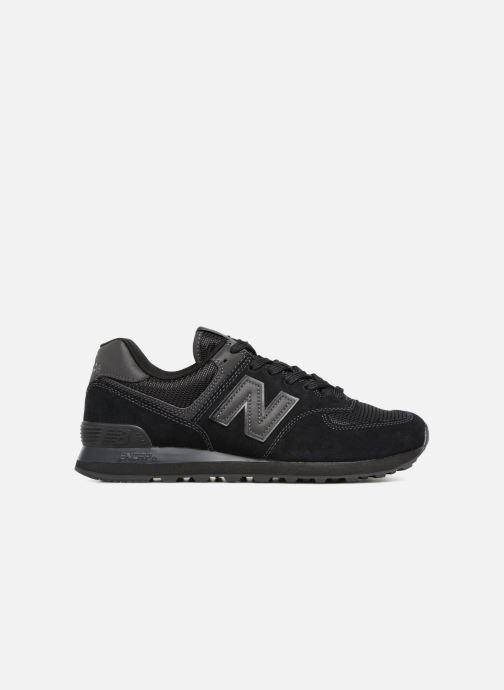 New Balance Ml574 Ml574 Ml574 (Arancione) - scarpe da ginnastica chez | Liquidazione  | Uomini/Donne Scarpa  298e42