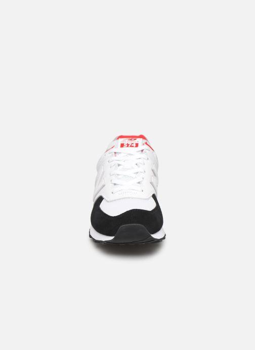 Sneakers New Balance Ml574 Multicolor model