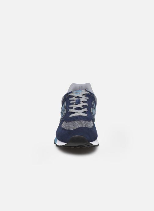 New Ml574azzurroSneakers406383 Ml574azzurroSneakers406383 Ml574azzurroSneakers406383 New Balance New Balance New Balance KT3uF1lJc