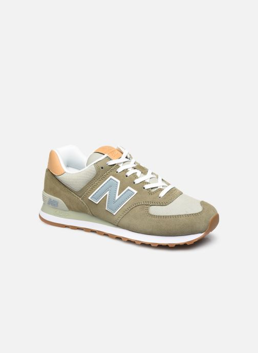 Soldes chaussure New Balance   Achat chaussure New Balance soldées