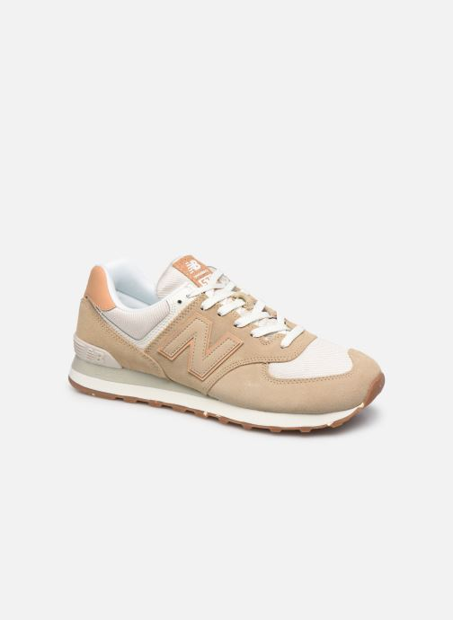 Sneakers Heren Ml574