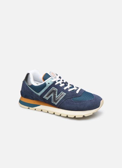 New Balance | Boutique de chaussures New Balance