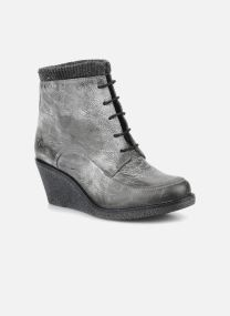 Bottines et boots Femme Mildred L
