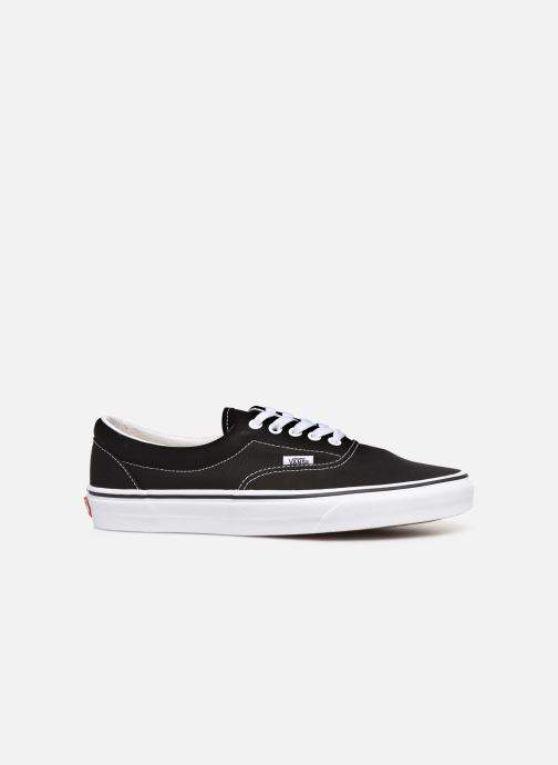 Sneakers Vans Era Sort se bagfra