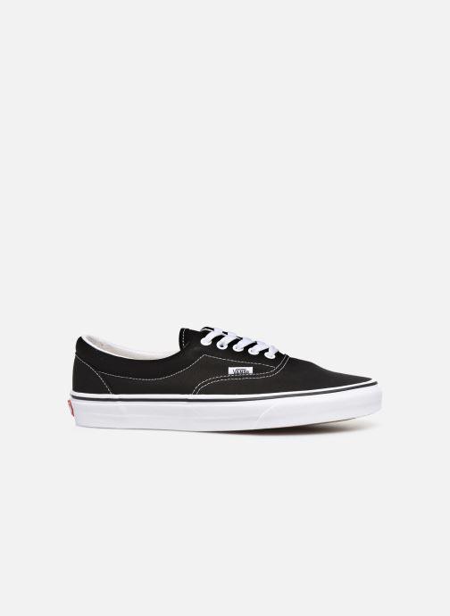 Sneakers Vans Era Nero immagine posteriore