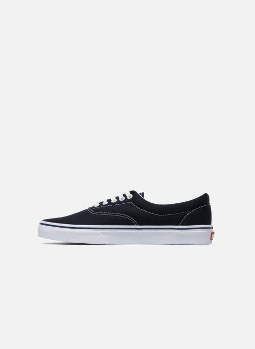 Sneakers Vans Era Blauw voorkant