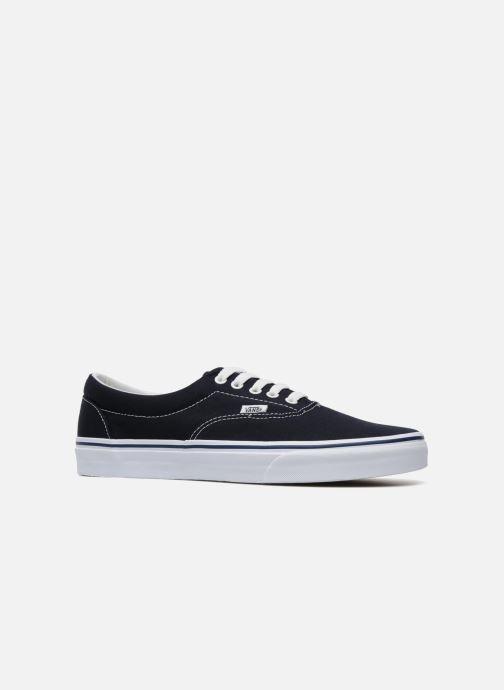 Sneakers Vans Era Blauw achterkant