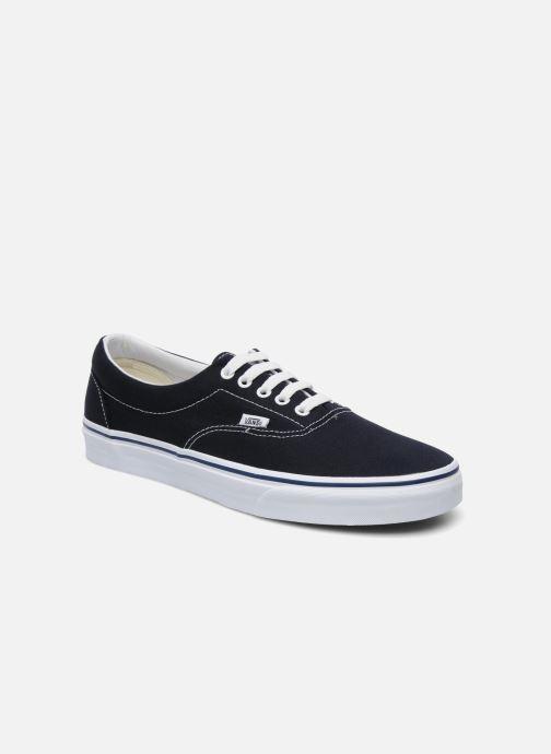 Sneakers Vans Era Azzurro vedi dettaglio/paio