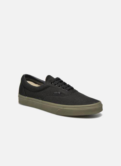 2a50719b66 Vans Era (Black) - Trainers chez Sarenza (273133)
