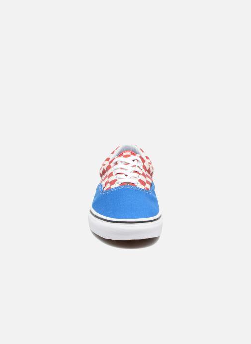 Vans Era (Azzurro) - scarpe da da da ginnastica chez | Moderno Ed Elegante A Moda  | Sig/Sig Ra Scarpa  f33c79