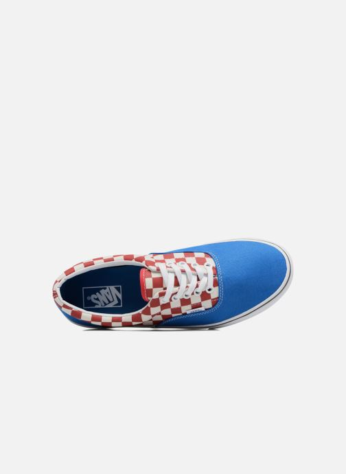 Vans Era Era Era (Azzurro) - scarpe da ginnastica chez | Alta Qualità  | Uomini/Donna Scarpa  3b1890