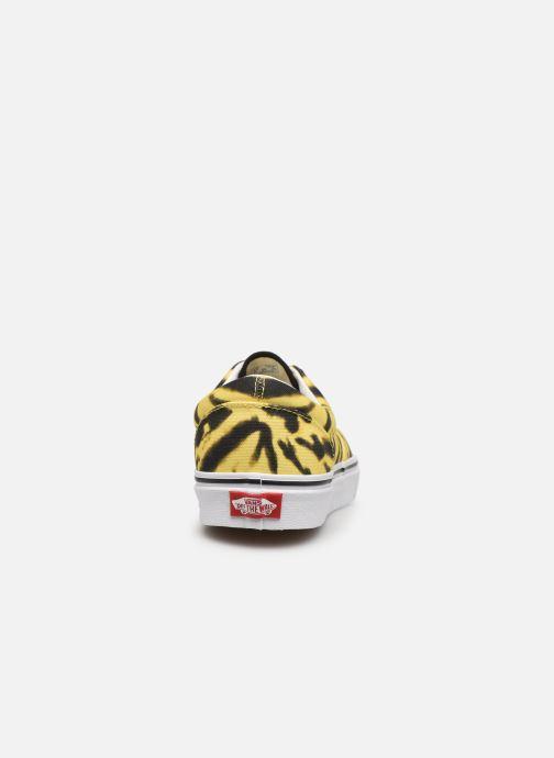 Sneakers Vans Era Multicolor rechts