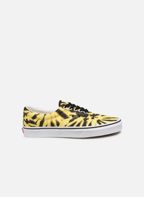 Sneakers Vans Era Multicolor achterkant