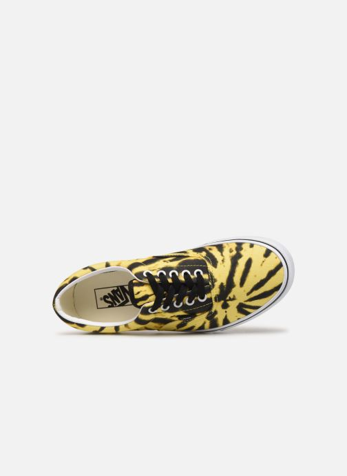Sneakers Vans Era Multicolor links