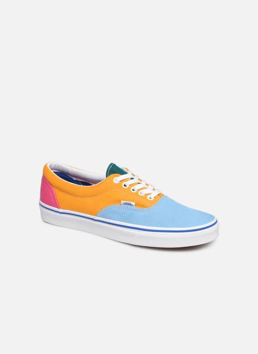 chaussures vans multicouleur