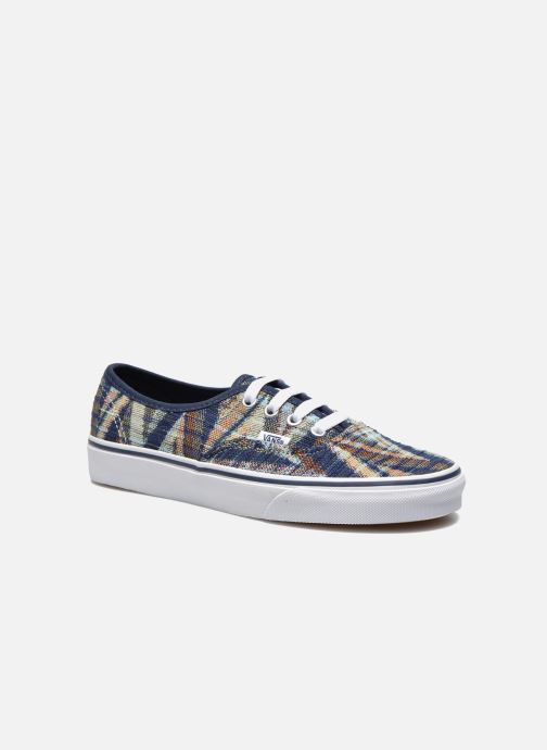 Deportivas Mujer Authentic w