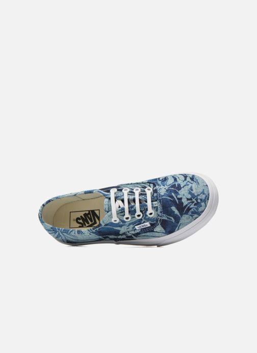 Vans Authentic w (MultiColoreeee) - - - scarpe da ginnastica chez | Fashionable  79e1f8