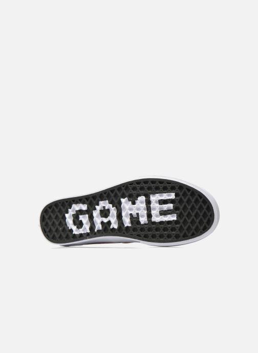 Vans Authentic Authentic Authentic w (rosa) - scarpe da ginnastica chez | Buona qualità  a11d1e