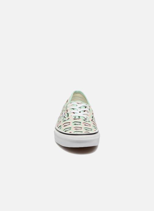 Vans Authentic w (MultiColoreeee) - scarpe da ginnastica chez | | | Alta qualità e basso sforzo  559b14