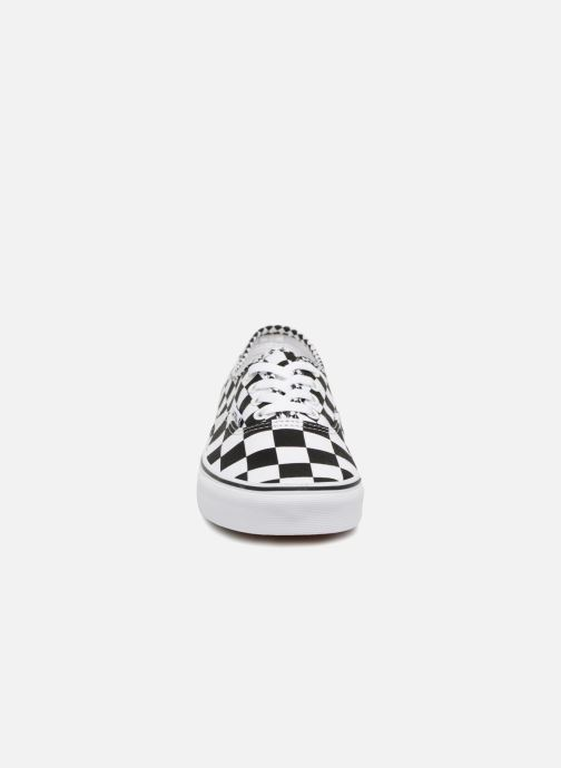 Vans Authentic w (argentoo) - - - scarpe da ginnastica chez   Prezzo basso  03257b