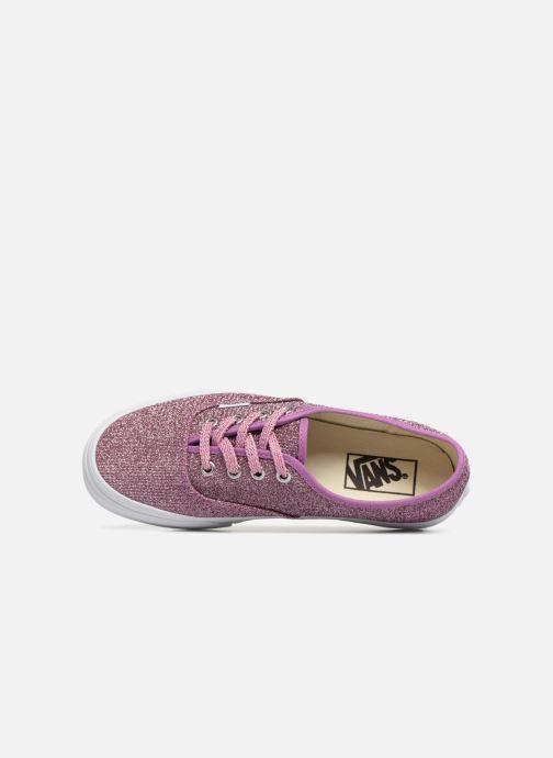 Vans WrosaSneakers332991 WrosaSneakers332991 Vans Authentic Vans Authentic WrosaSneakers332991 WrosaSneakers332991 Authentic Vans Authentic Authentic WrosaSneakers332991 Vans sxCthdrQ