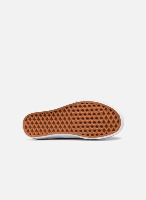 Vans Vans Vans Authentic w (Arancione) - scarpe da ginnastica chez | Funzionalità eccellenti  663978