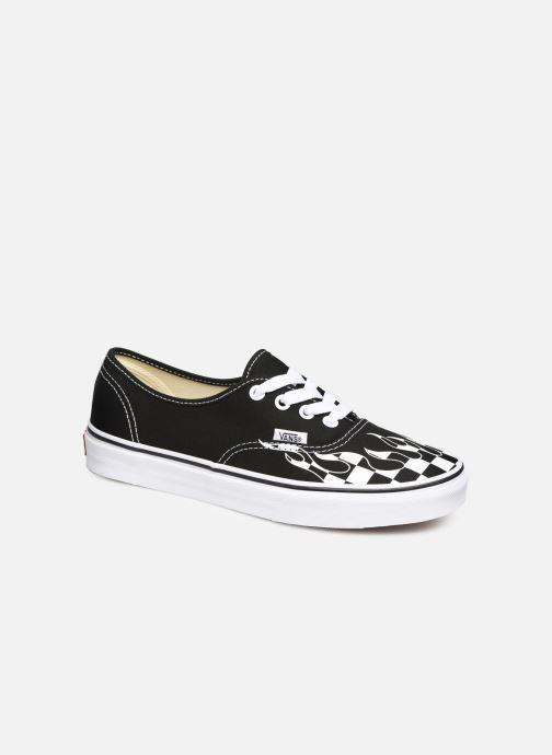 Vans Authentic w (MultiColoreeee) - - - scarpe da ginnastica chez | Nuovi Prodotti  d9c08e
