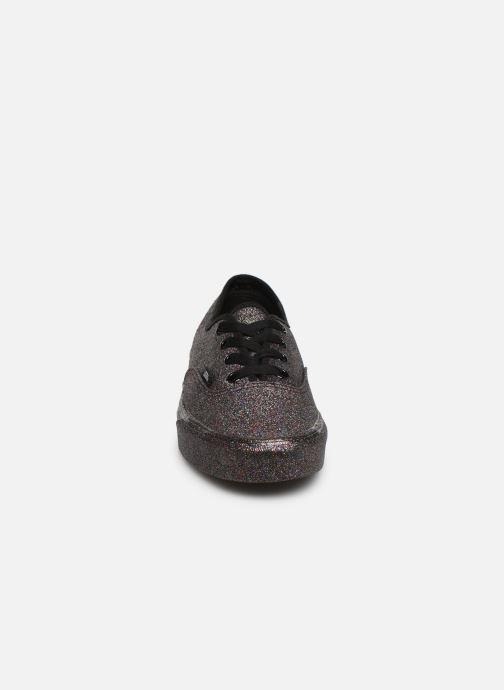 Vans Authentic w (Rosso) - scarpe da ginnastica chez | | | durabilità  ffb0d5