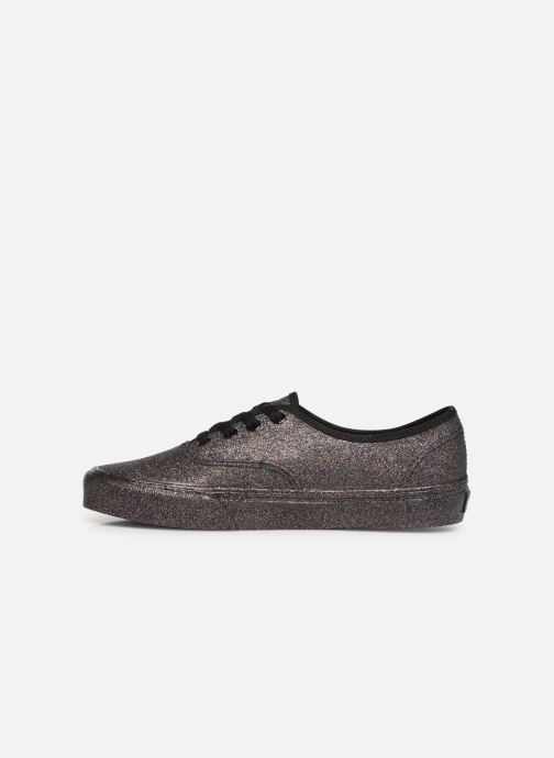 Vans Sneakers 372826 Chez W Authentic argento ZPtZrH