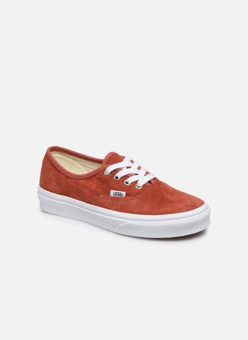 Sneakers Vans Authentic w Arancione vedi dettaglio/paio