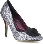 Zapatos de tacón Mujer SWEETIE