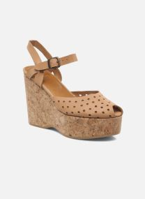 Sandali e scarpe aperte Donna Garance