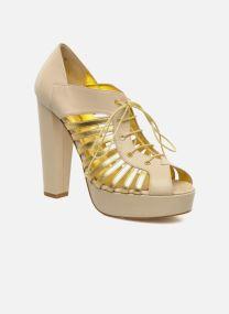 Zapatos de tacón Mujer Jessie