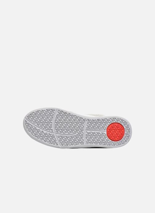 Supra Skytop III (Noir) - Chaussures de sport chez Sarenza (276820) ixEkCttP