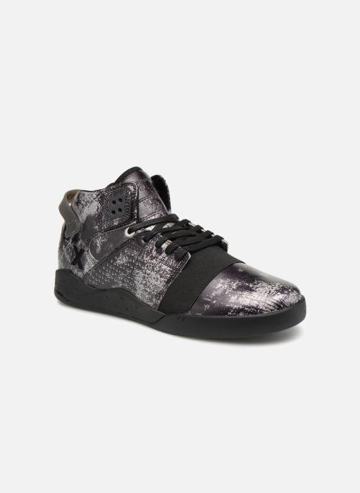 Chaussures de sport Homme Skytop III